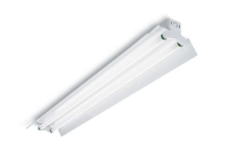 Lu Philips Easy t8 e batten tms150 cove and contour philips lighting