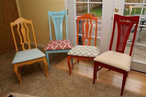 reupholster a dining room chair tips for re upholstering dining chairs lilacs and cost of