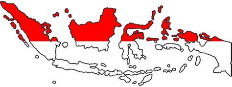 tentang indonesia fakta fakta menarik tentang indonesia welcome to figa