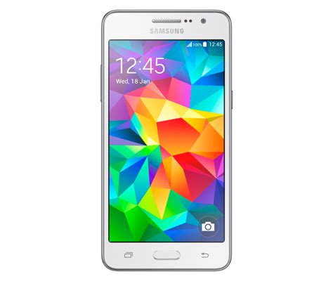 samsung galaxy grand prime official themes samsung galaxy grand prime gets official features a wide