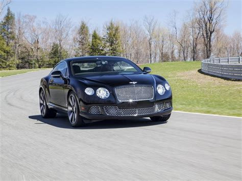 convertible bentley cost 2014 black bentley convertible www imgkid com the