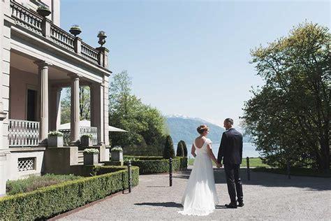 Hochzeit Planen Schweiz by Hochzeit Planen Und Umsetzten Checkliste F 252 R Brautpaare