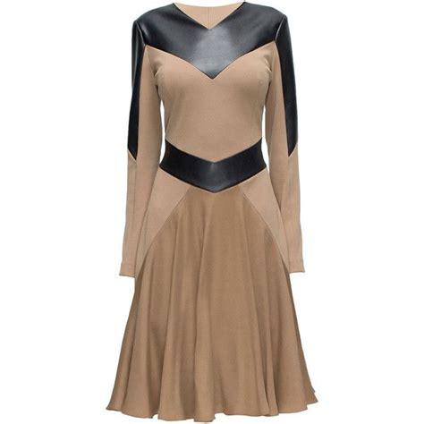 pattern leather dress 17 beste afbeeldingen over xxl leuke mode op pinterest