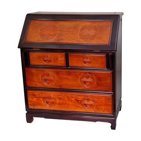 Rosewood Furniture by Shop Furniture Rosewood Furniture Two Tone