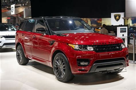 range rover evoque price canada land rover announces prices for new diesel models autos ca