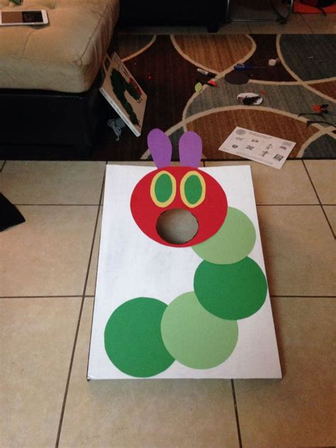 diy bean bag toss 17 best images about bean bag toss on