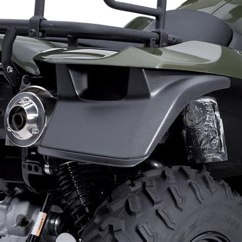 Suzuki Atv Accessories Catalog Rear Mud Guards Babbitts Suzuki Partshouse