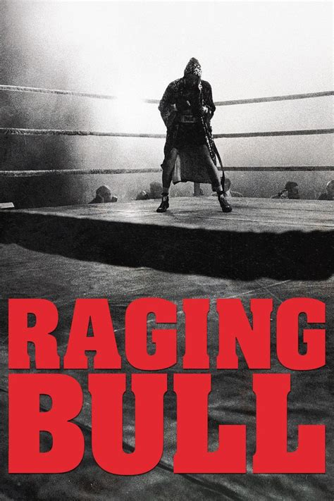 nedlasting filmer raging bull gratis 30 best afi top 100 movies 2007 images on pinterest