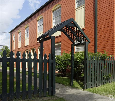 Gates Of Manhattan Harvey Louisiana The Gates On Manhattan Homes Rentals Harvey La