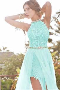 lace dresses to wear to a wedding best 20 semi formal dresses ideas on