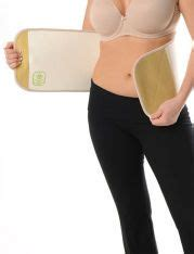 bamboo belly bandit after c section bamboo belly band used to lose pregnancy belly fat and