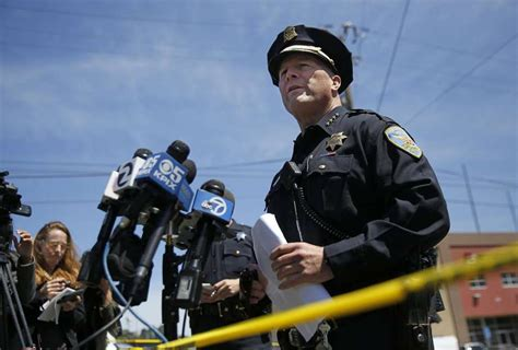 officer in bart shooting abruptly resigns sfgate sfpd chief greg suhr resigns after police killing of woman