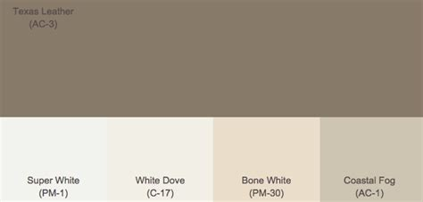 shades of brown paint 28 popular brown paint colors 104 236 161 39