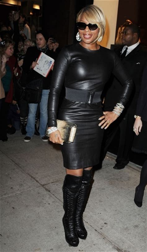 Im To See J Blige by 110 Best J Blige Images On J Hair