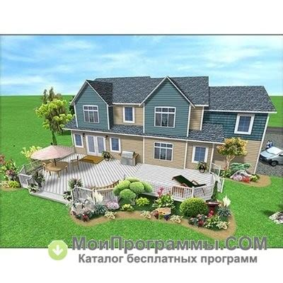 realtime landscaping architect 2016 crack serial key away charters hopedale