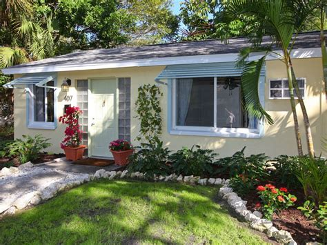 Sarasota Cottage Rentals by Sale Low Rates 5 Highest Homeaway