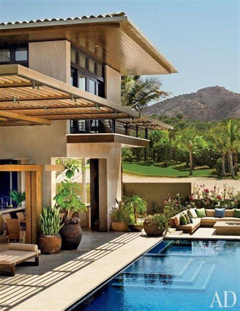 beach house tour modern mexican architecture www casasdeguadalajara com m 233 xico pinterest