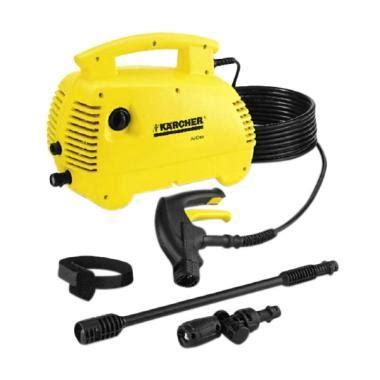 Twinbird Tb Q251 Vacuum Original jual alat steam motor jet cleaner terbaru harga murah