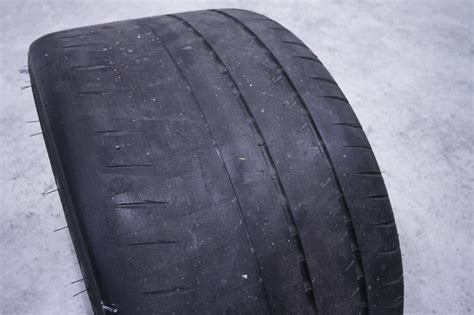 michelin pilot sport cup  tires complete set corvetteforum chevrolet corvette forum discussion