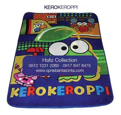 Grosir Karpet Bulu Bandung toko karpet selimut jual karpet selimut karpet motif kartun