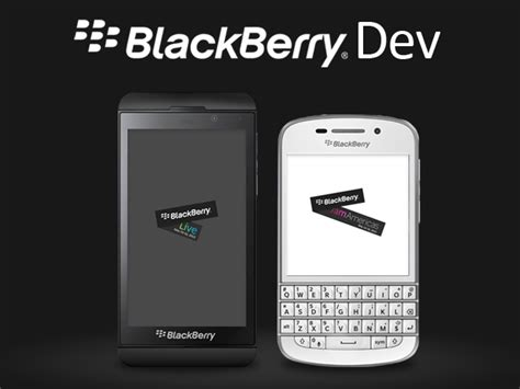 blackberry live themes blackberry live blackberry jam 2013 wallpapers the