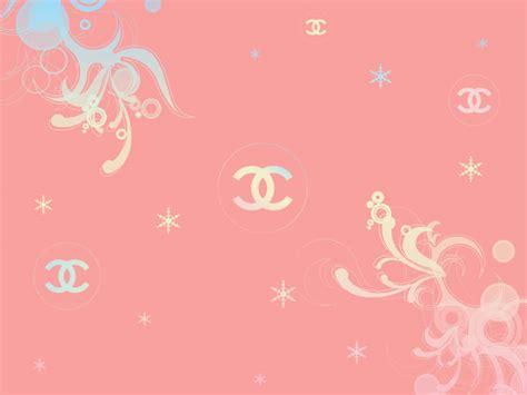 wallpaper pink chanel pink chanel wallpaper hd desktop wallpapers 4k hd