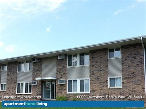 3 bedroom house for rent wausau wi lakeshore apartments wausau wi apartments for rent