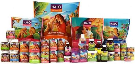 halo puppy food halo coupons for february seresto collars