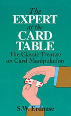 treatise on the effects of coffee classic reprint books expert at the card table by s w erdnase book