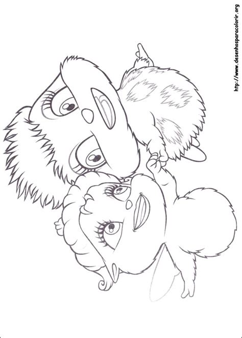 barbie fairytopia coloring pages coloring pages gallery