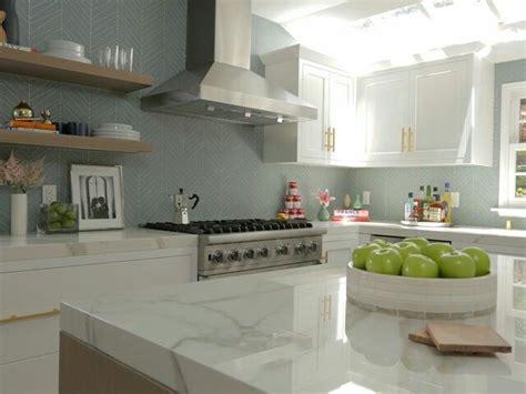 jeff lewis design kitchen best 25 jeff lewis design ideas on pinterest living