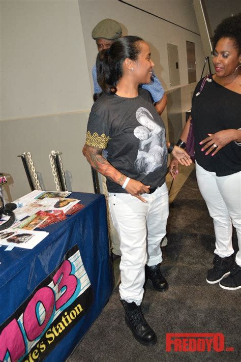 vendors for bronner brothers vendors at bronner brothers 2013 february vendors at