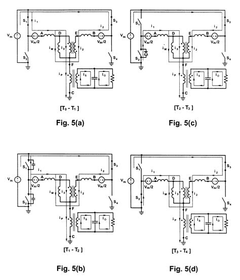 coupled inductor datasheet coupled inductor interleaved inverter 28 images equivalent circuits of inverse coupled