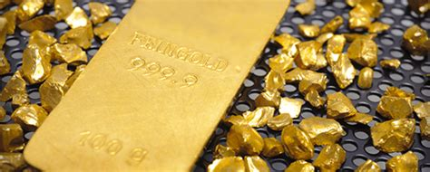 the elite s new case for gold the daily reckoning