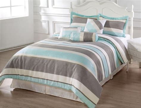 size bedding size bedding 90 x 92 7 pieces bachelor comforter set