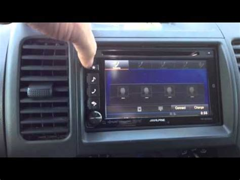 2006 nissan xterra how to remove stereo radio diy dash frontier youtube full download 2006 nissan xterra how to remove stereo radio diy dash frontier