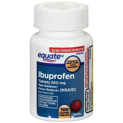 Obat Ibuprofen Syrup masterstrack ibuprofen depicted as key to longevity