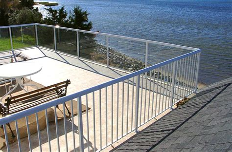 stainless handrail systems ltd china stainless steel