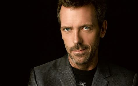 hugh laurie chatter busy hugh laurie quotes