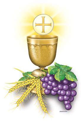 imagenes de uvas para primera comunion imagenes de uvas para primera comunion lzk gallery pictures