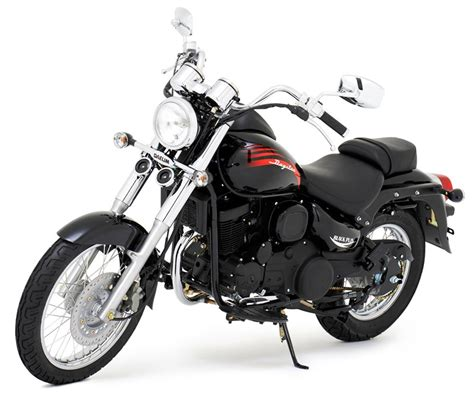 Suche Gebrauchtes Motorrad Chopper by Gebrauchte Und Neue Daelim Daystar 125 Motorr 228 Der Kaufen