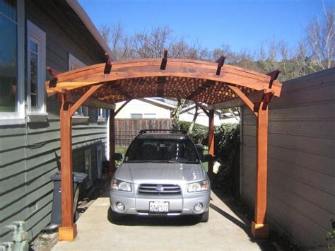 Top Ports Carports by Great Pergola Carport Designs Babytimeexpo Furniture
