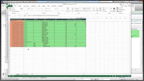 layout collection exle excel spreadsheet layout tips beam design spreadsheet
