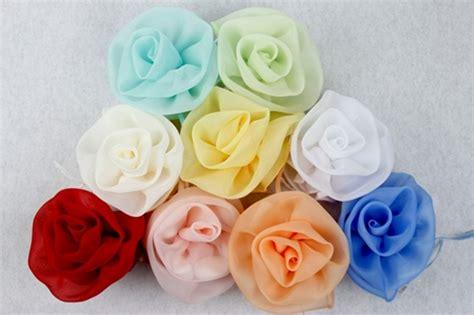 confetti a forma di fiore confetti matrimonio dicristofalo