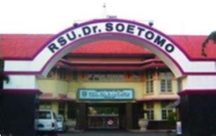 Kisah Serem Ketemu Hantu Di Surabaya kumpulan misteri seram yang ada di dunia 18 tempat angker