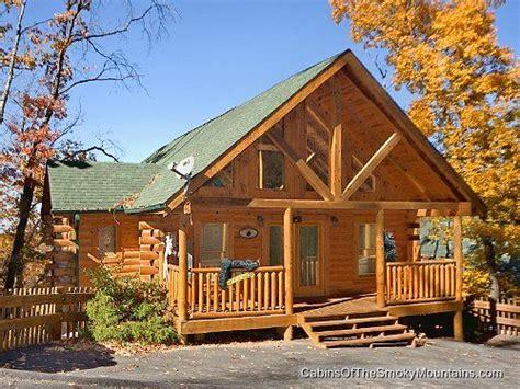 Gatlinburg Luxury Cabins by Gatlinburg Honeymoon Cabin Quot N Quot 1 Bedroom
