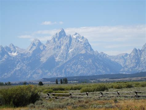 Wyoming Search Mountain Range Wyoming Images Search