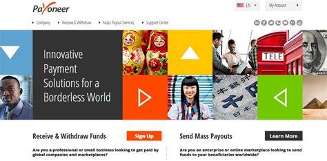 cara membuat kartu kredit hsbc air asia cara dapat kartu kredit dan menghasilkan uang dari