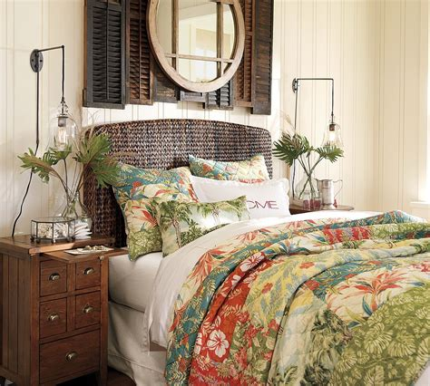 hawaiian bedroom decor j adore decor west indies project