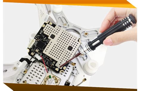 Obeng Set Jakemy 6 In 1 Jm 8154 jakemy jm 8154 6in1 screwdriver set